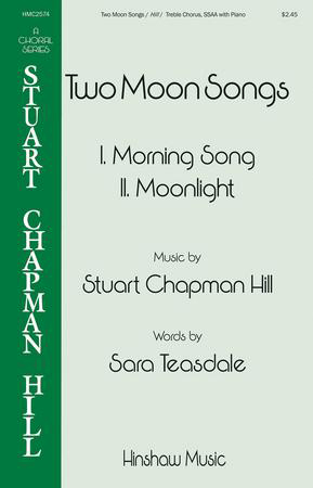 Two Moon Songs Thumbnail