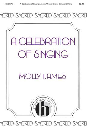A Celebration of Singing