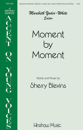 Moment By Moment Thumbnail