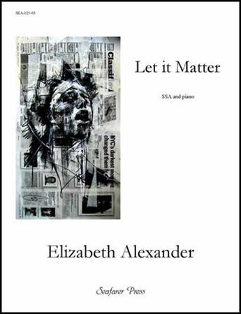 Let It Matter