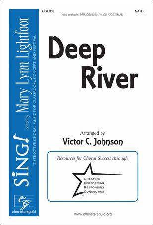 Deep River Thumbnail
