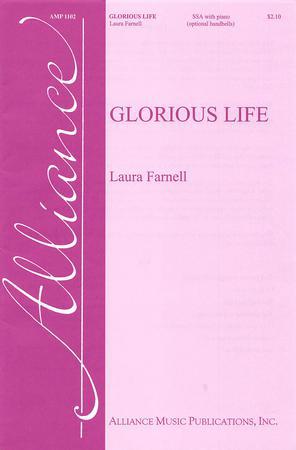 Glorious Life
