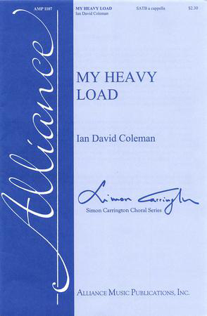 My Heavy Load