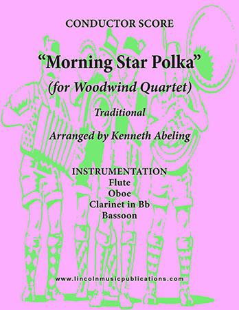 Morning Star Polka