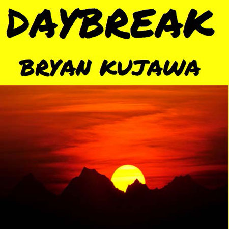 Daybreak