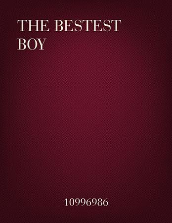The Bestest Boy