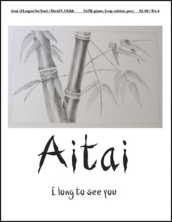Aitai (I Long for You)