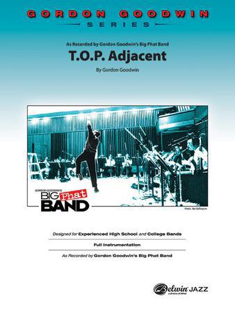 T.O.P. Adjacent