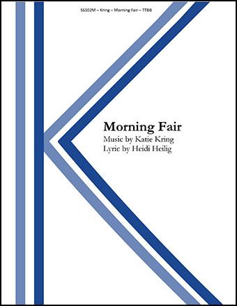 Morning Fair