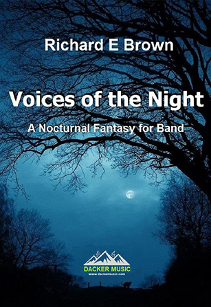 Voices of the Night