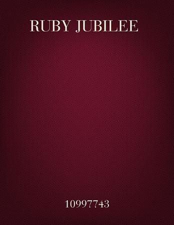 Ruby Jubilee