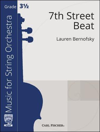 7th Street Beat