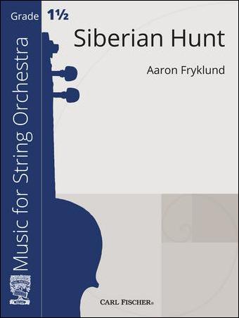 Orchestra Sheet Music | J W  Pepper