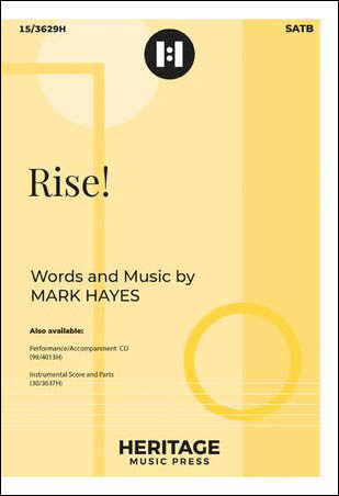 Graduation and commencement choral music | Sheet music at JW