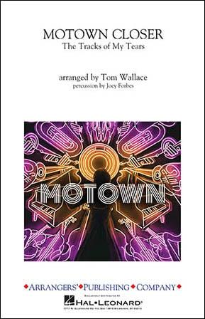 Motown Closer