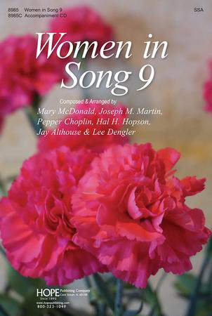 Women in Song 9 Thumbnail