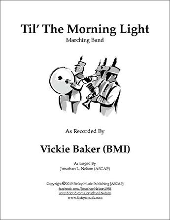 Til' The Morning Light