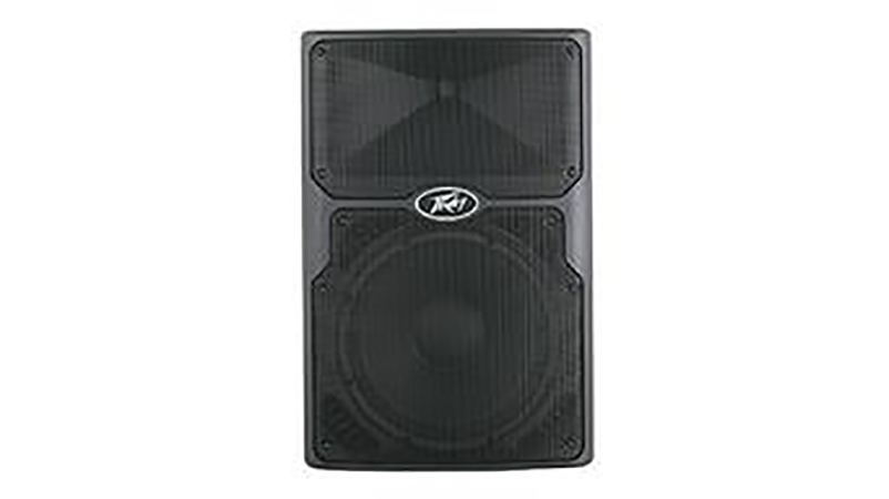 Peavey PVX Series Passive Speakers