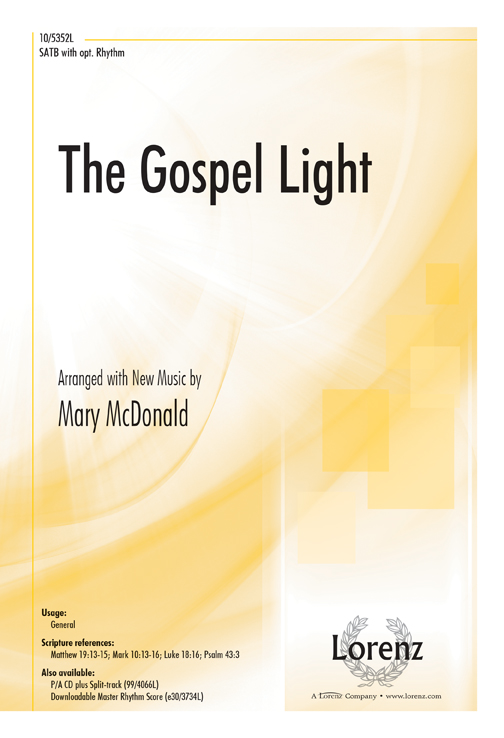 The Gospel Light