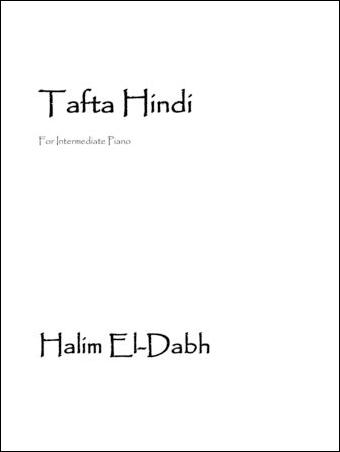 Tafta Hindi