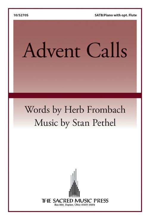 Advent Calls