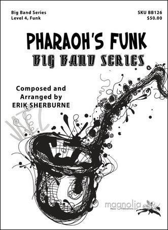 Pharaoh's Funk