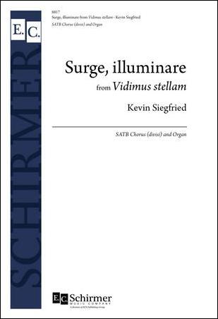 Surge Illuminare  Thumbnail