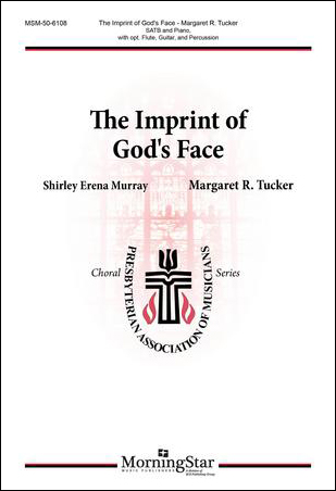 The Imprint of God's Face