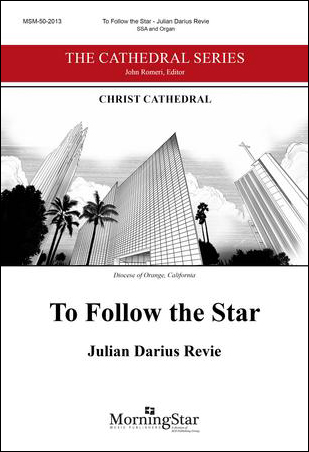 To Follow the Star