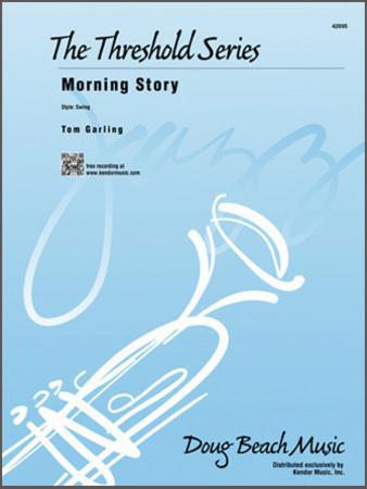 Morning Story