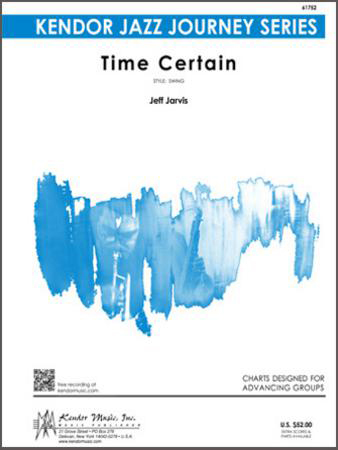 Time Certain