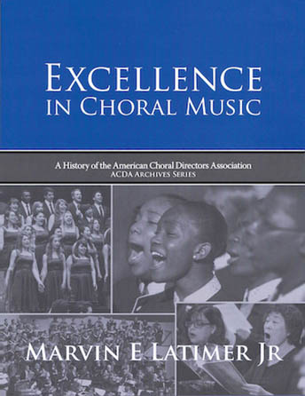Excellence in Choral Music