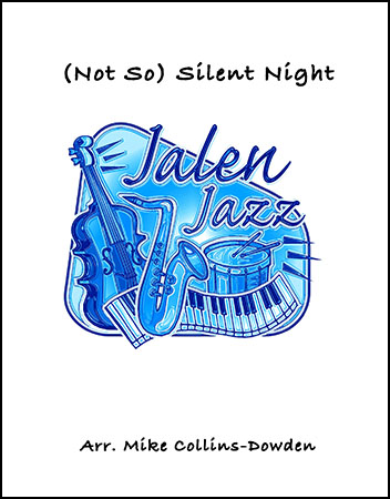 (Not So) Silent Night Thumbnail