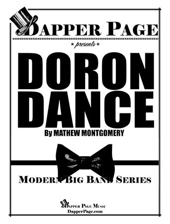 Doron Dance