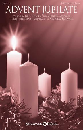 Advent Jubilate