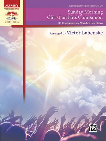 Sunday Morning Christian Hits Companoin