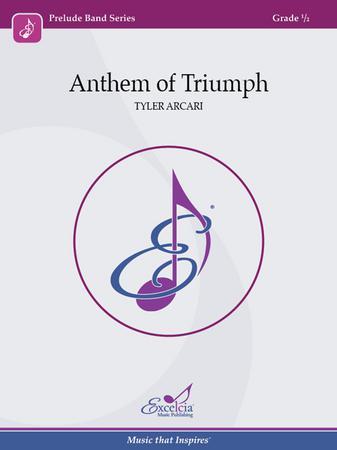 Anthem of Triumph