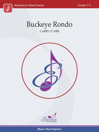 Buckeye Rondo