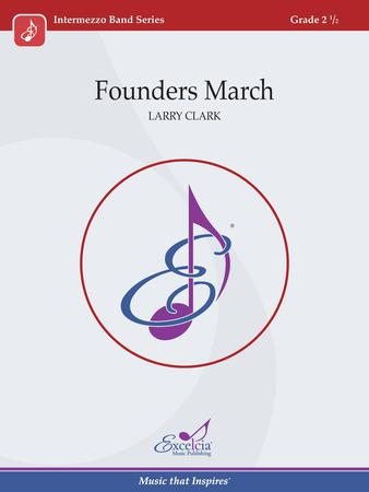 Founders March