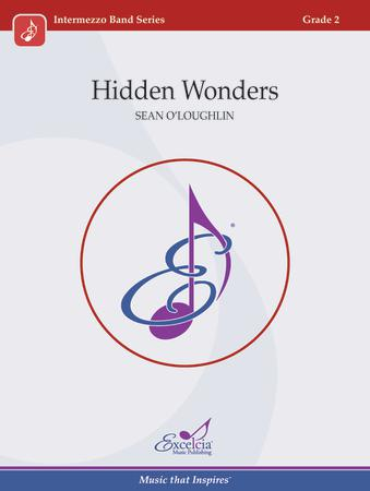 Hidden Wonders