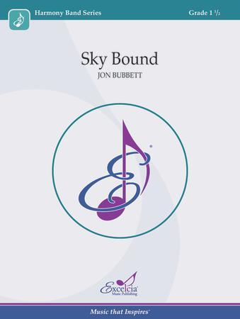 Sky Bound