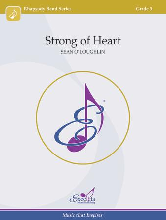 Strong of Heart