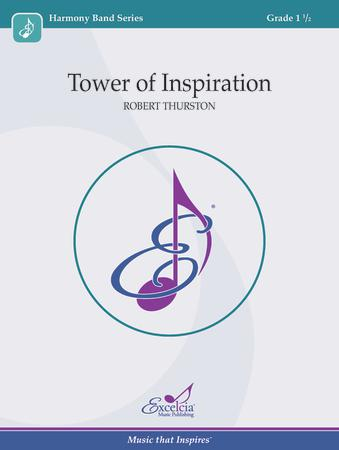Tower of Inspiration