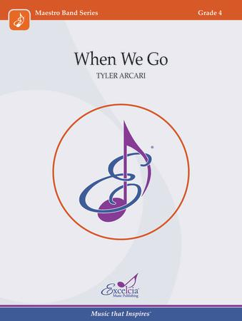 When We Go
