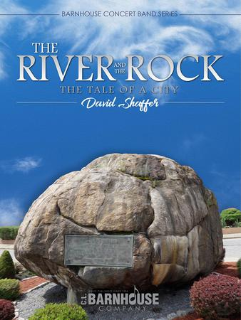 The River and the Rock