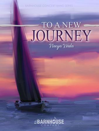 To a New Journey
