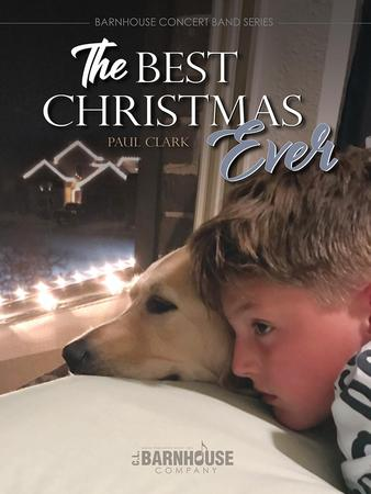 The Best Christmas Ever