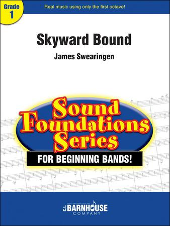 Skyward Bound