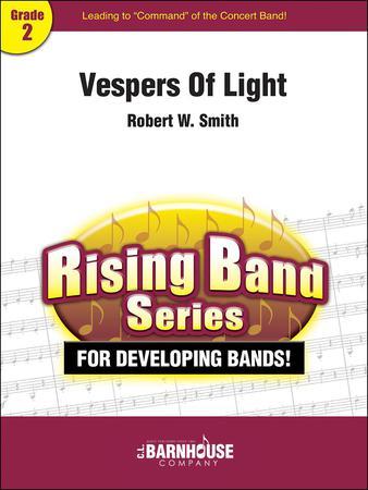 Vespers of Light