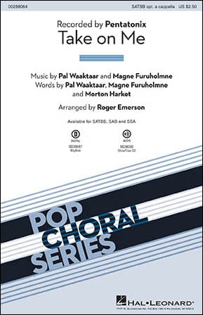 Pop Choral Arrangements | Sheet music at JW Pepper